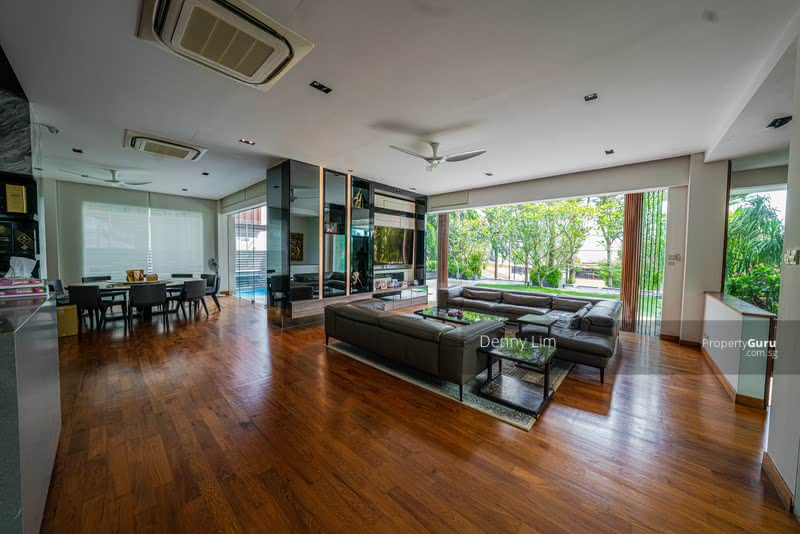 ⭐LUXURIOUS BUNGALOW⭐MODERN DETACHED (9693-8899 发发久久) #129747607