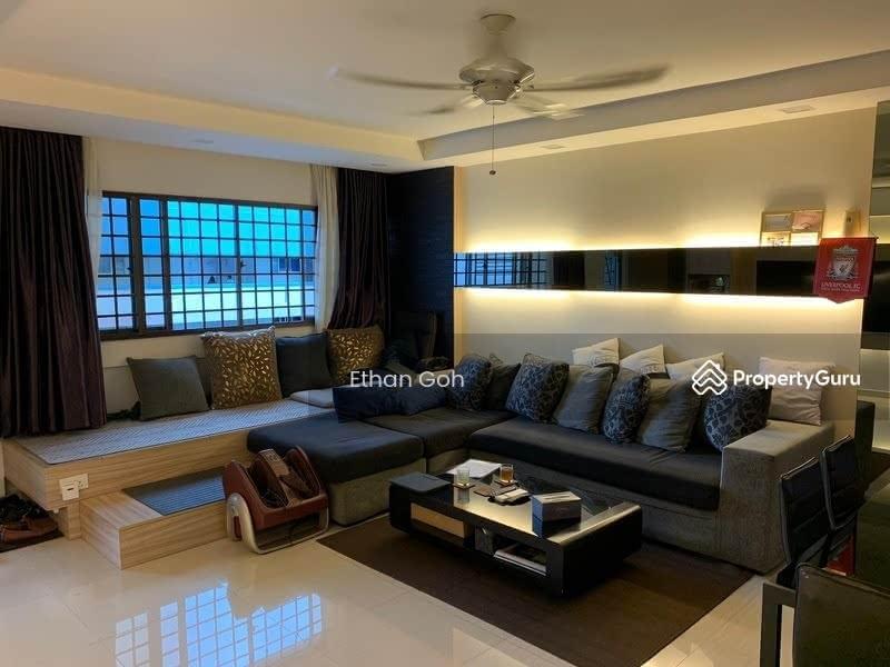 286 Yishun Avenue 6 #129751515