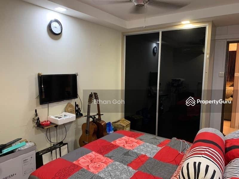 286 Yishun Avenue 6 #129751521
