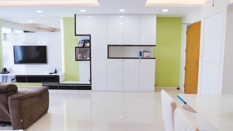 308B Punggol Walk #129757571