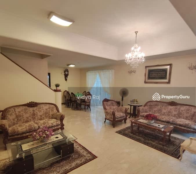 Mera Terrace #129760979