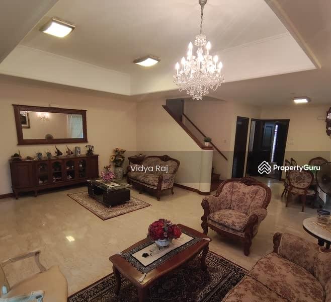 Mera Terrace #129760981