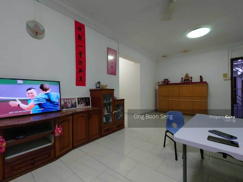 325 Yishun Central #129759381