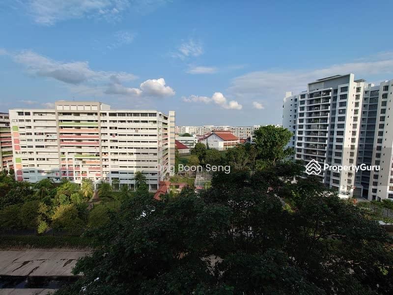 325 Yishun Central #130326291