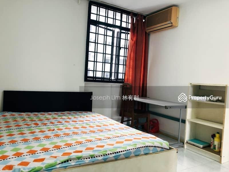 131 Bishan Street 12 #129761259