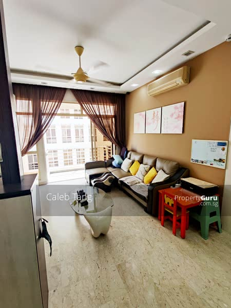 For Sale - Sims Green