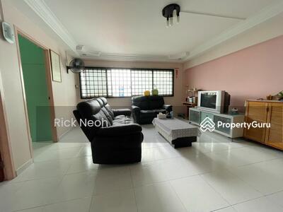For Sale - 415 Yishun Avenue 11