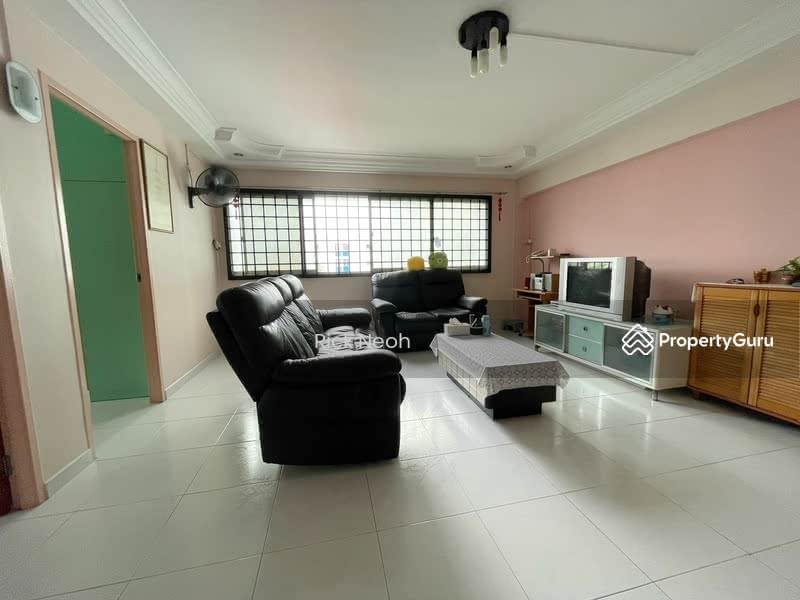 415 Yishun Avenue 11 #129769749