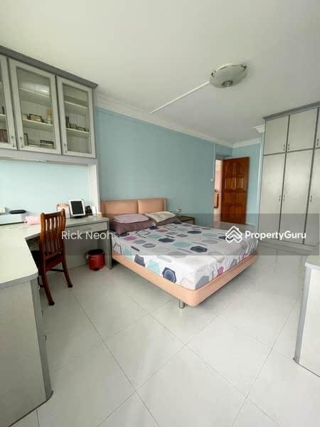 415 Yishun Avenue 11 #129769767