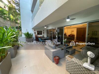 For Rent - Sophia Residence