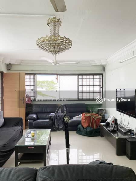 For Sale - 126 Geylang East Avenue 1