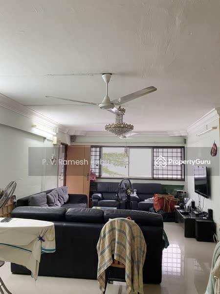 126 Geylang East Avenue 1 #129774991