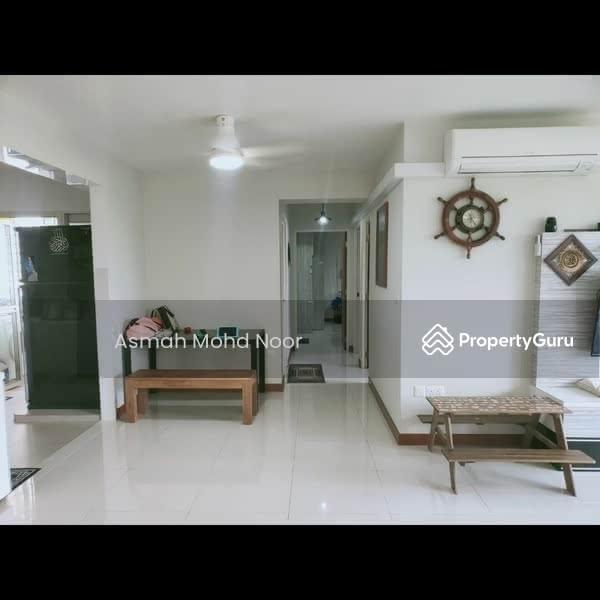 812A Choa Chu Kang Avenue 7 #129799981