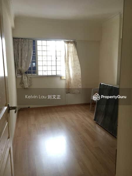 3 Joo Chiat Road #129776533