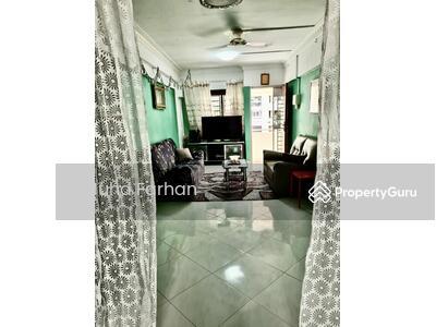For Rent - 64 Telok Blangah Drive