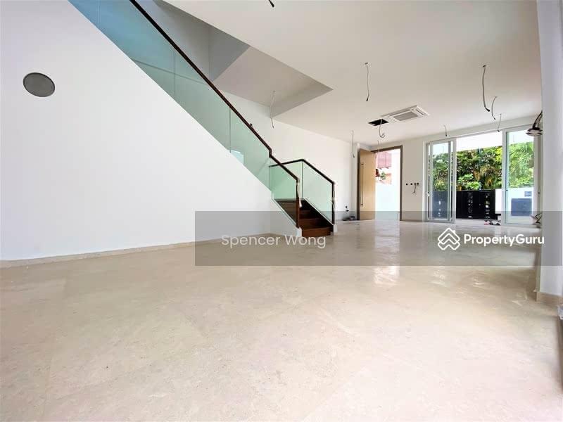 Serangoon Garden Estate #131200047