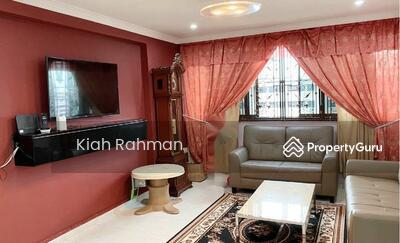 For Sale - 34 Chai Chee Avenue