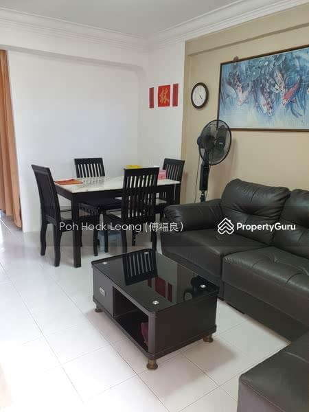 1 Hougang Avenue 3 #129784547