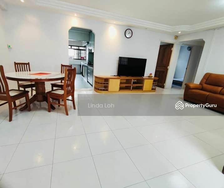 530 Jelapang Road #130530433
