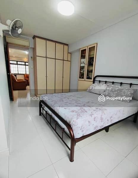 530 Jelapang Road #130530435