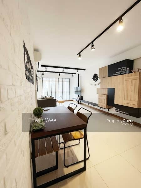 336B Anchorvale Crescent #129786759
