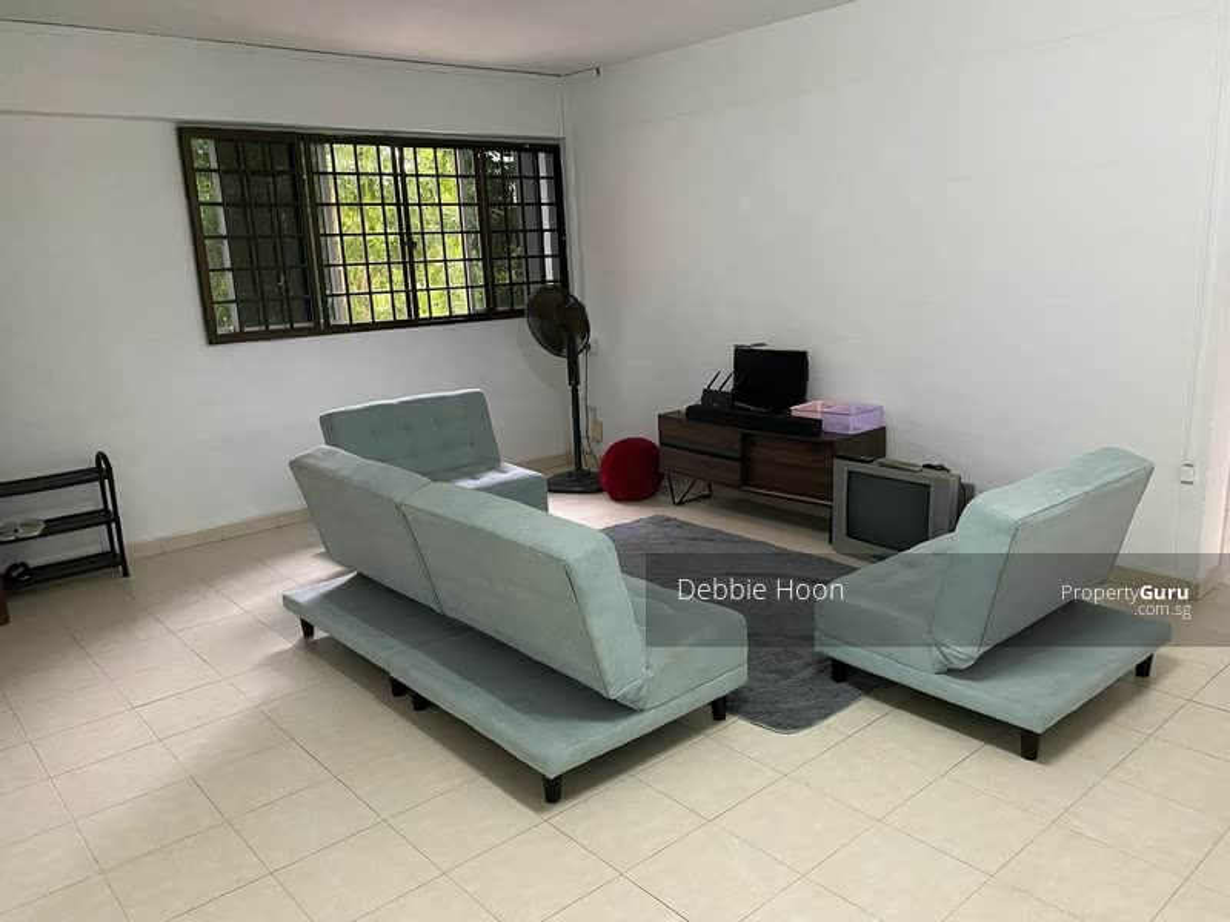 218 Jurong East Street 21 #129787081