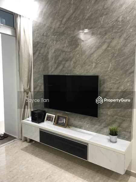 Suites @ Paya Lebar #129787917