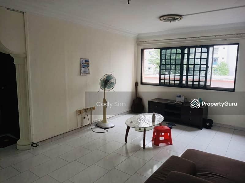 975 Jurong West Street 93 #129789155