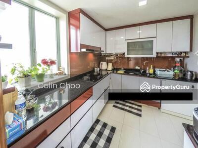 For Sale - Guilin View Condominium