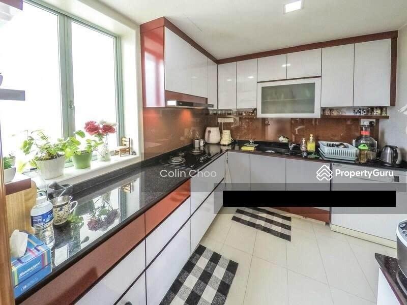 Guilin View Condominium #130036047