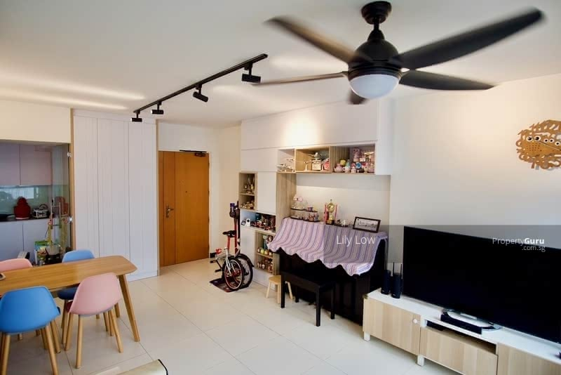 869A Tampines Avenue 8 #129791325
