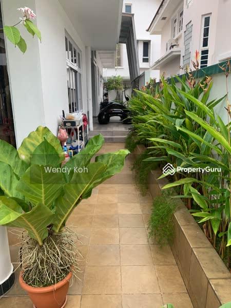 Serangoon Garden Estate #129791983