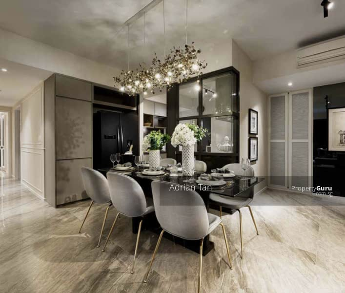 Provence Residence #129792319