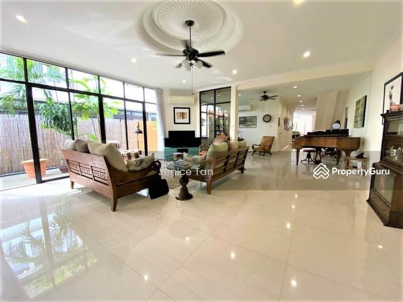 DETACHED OR SEMI-D? GOODMAN BEST Beautiful Home Awaits! Call Jenice Tan 93853000 NOW! #129796937