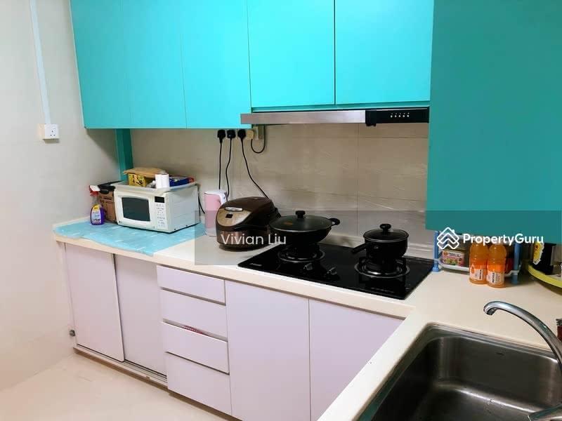 699C Hougang Street 52 #129802231