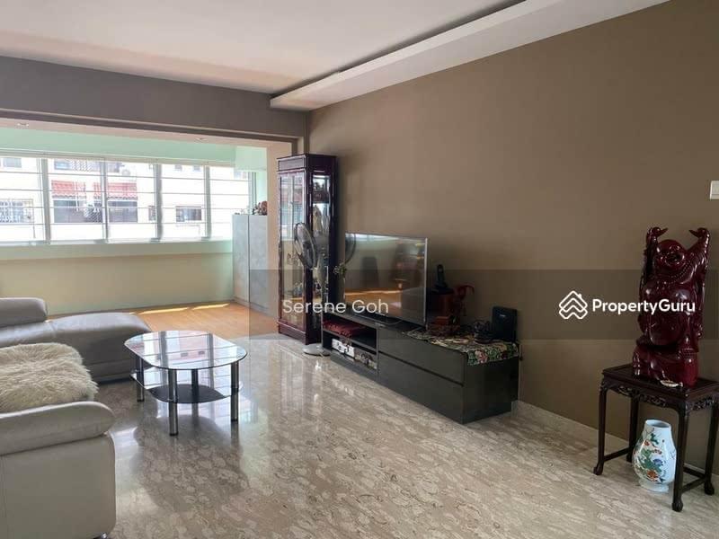 216 Bukit Batok Street 21 #129803049