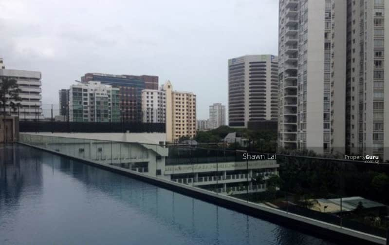 The Shore Residences #129818385