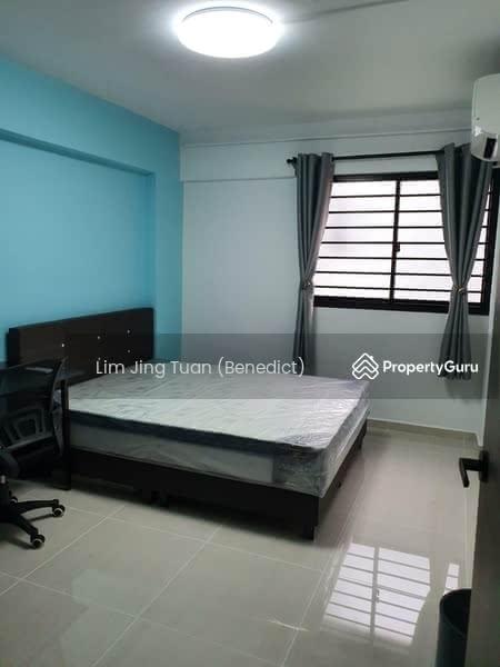 142 Bishan Street 12 #129809143