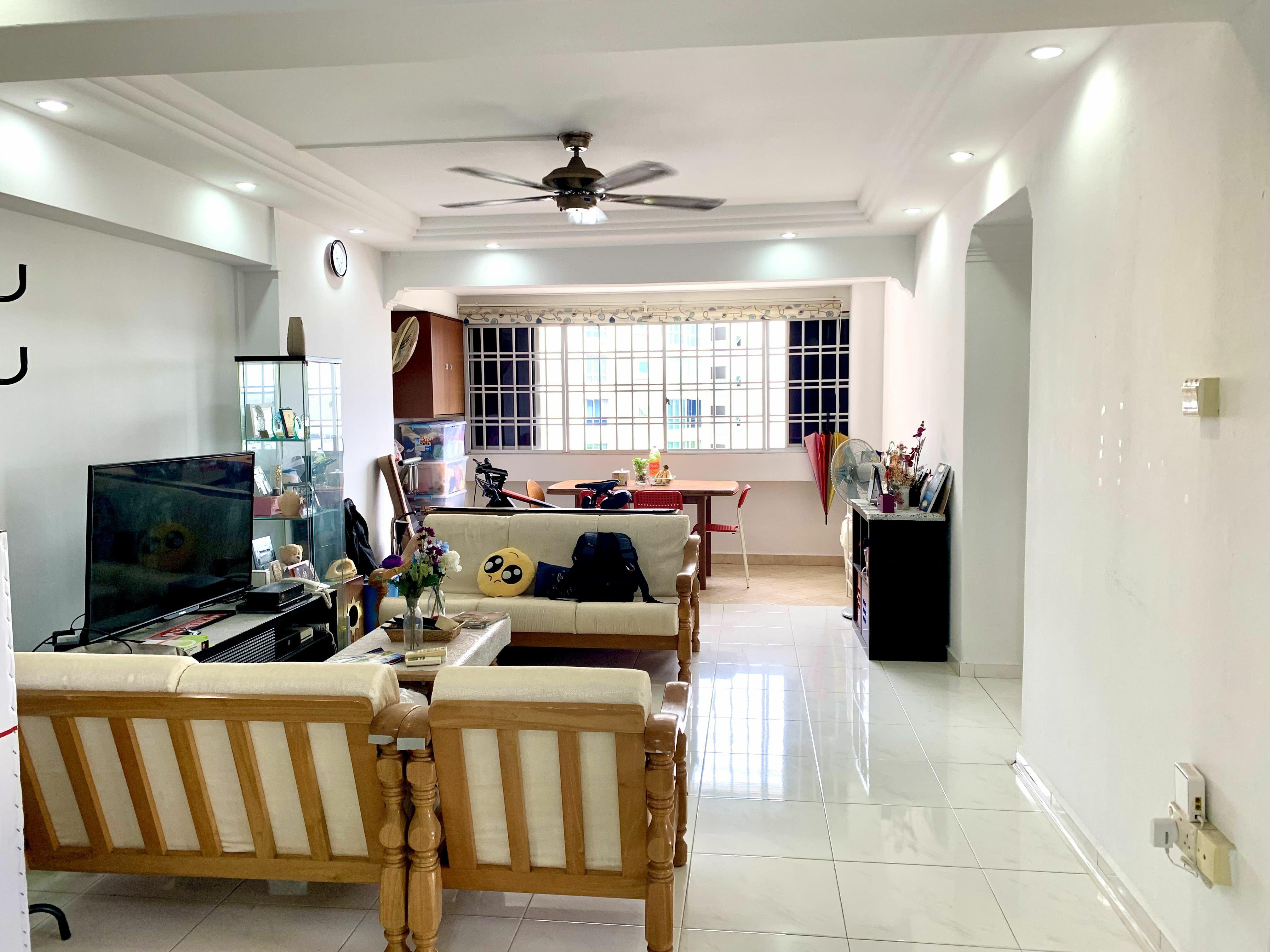 725 Pasir Ris Street 72 #129814903