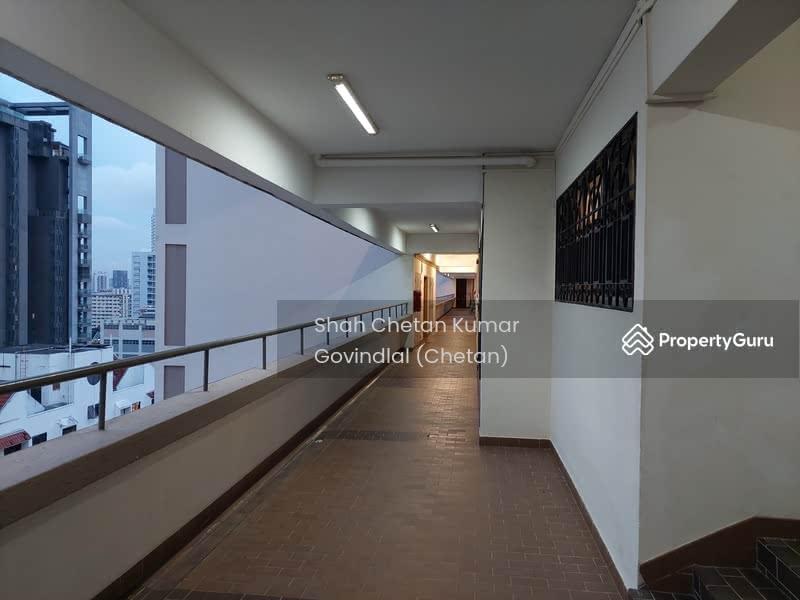 Balestier Plaza #129815465