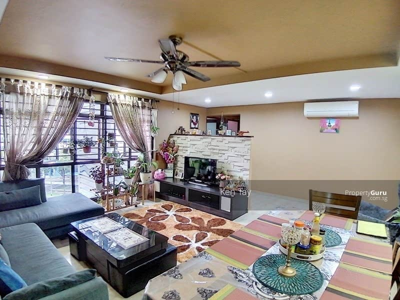 301B Anchorvale Drive #130412583