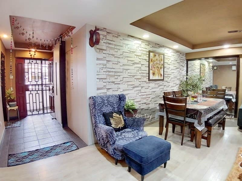 301B Anchorvale Drive #130412587