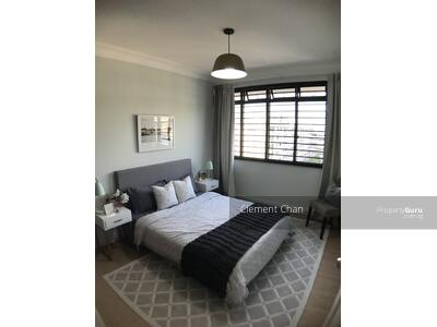 For Rent - 222 Simei Street 4
