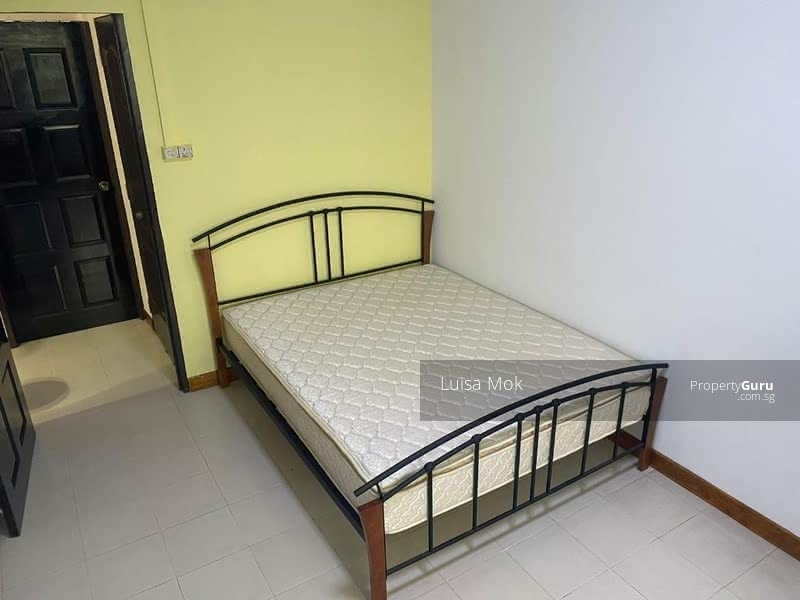 105 Pasir Ris Street 12 #129819583