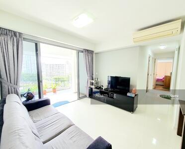 For Sale - 138C Lorong 1A Toa Payoh