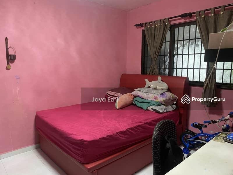 459 Jurong West Street 41 #129824393