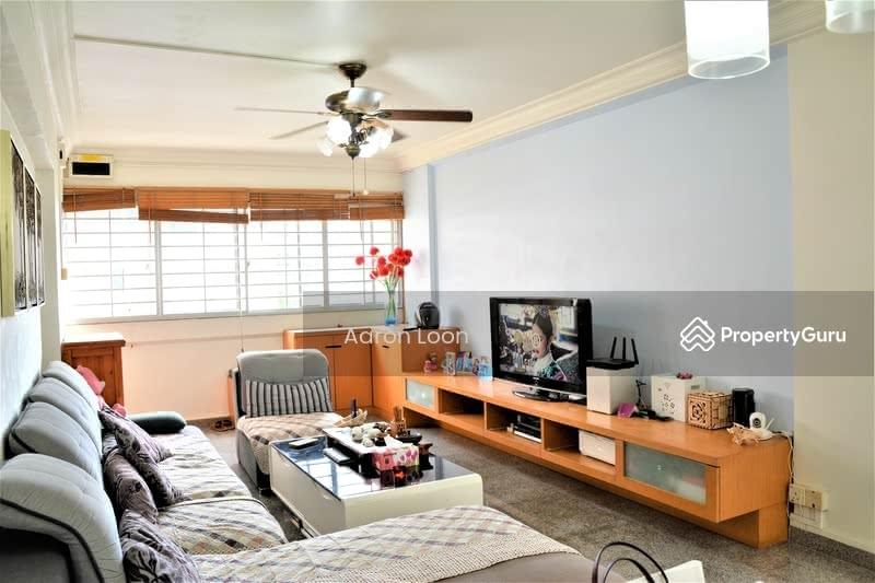 818 Tampines Street 81 #129827135
