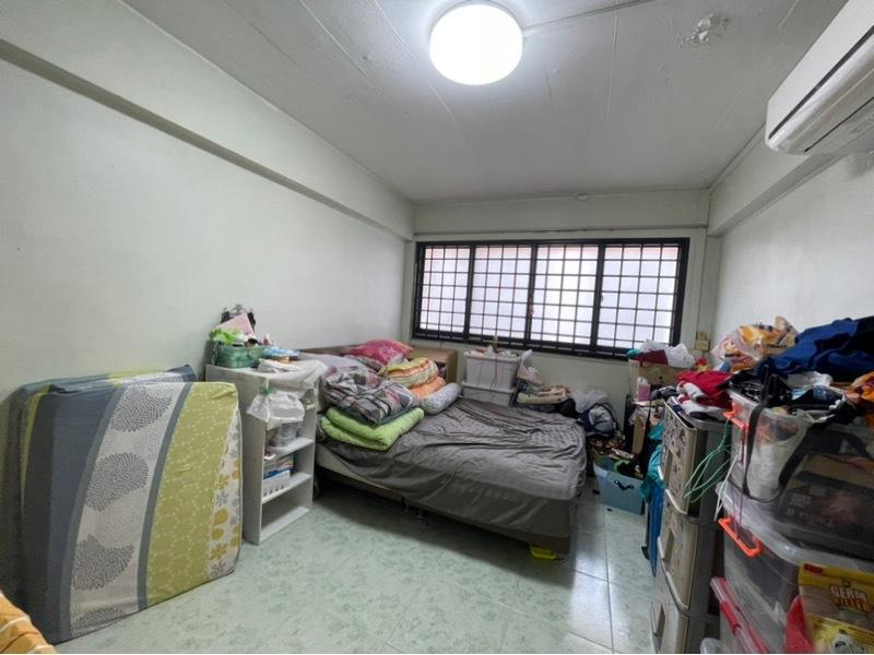 815 Tampines Avenue 4 #131119809