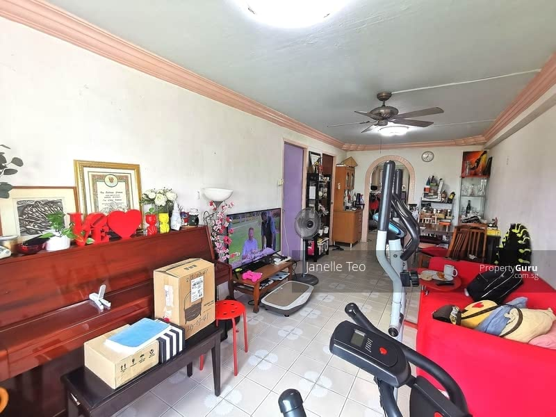 213 Boon Lay Place #129904837