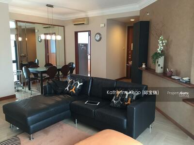 For Rent - East Meadows